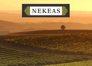 Nekeas Winery
